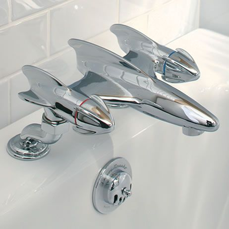 airplane faucet products - photo #2